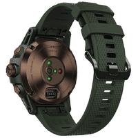 Coros Vertix Premium Multisport Watch